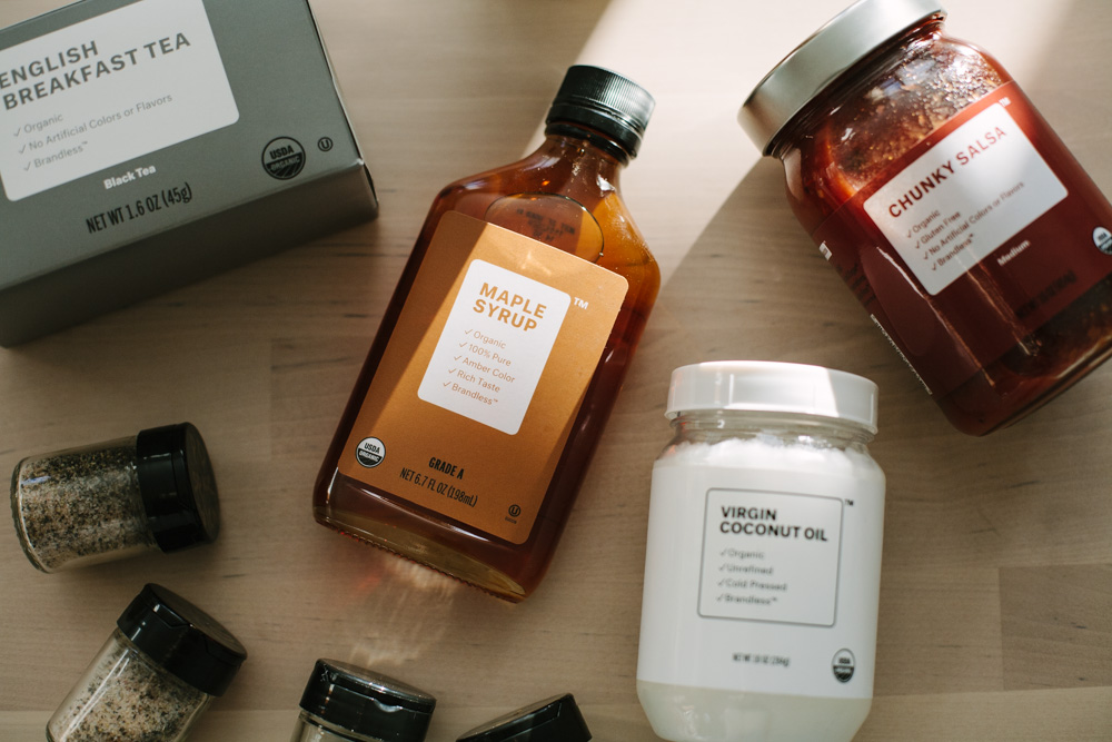 is brandless worth it? 6 reasons to try it today
