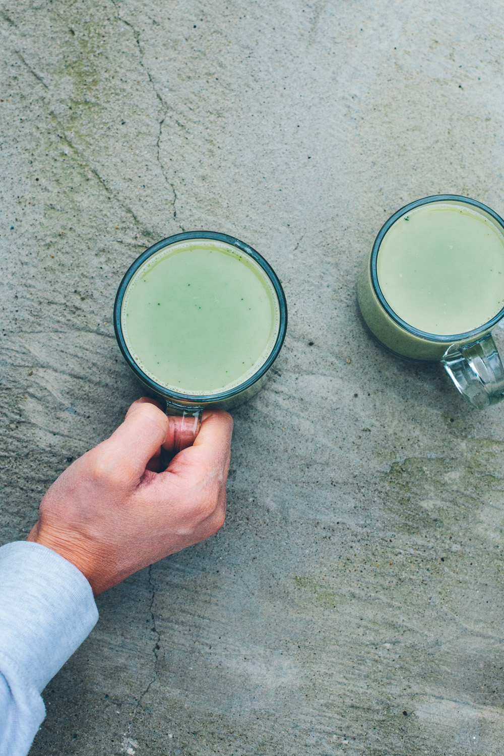 Matcha tea benefits: what they are, how to get them, where to buy it